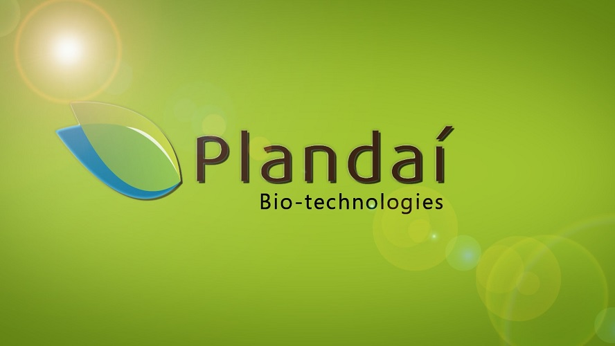 Plandai Biotechnology Inc (OTCMKTS:PLPL) Launches into North America with First Shipment